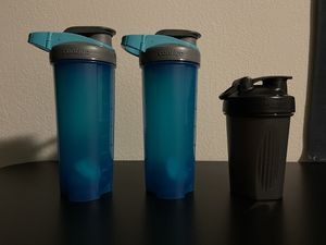 Blender Bottles for Sale in Milwaukie, OR