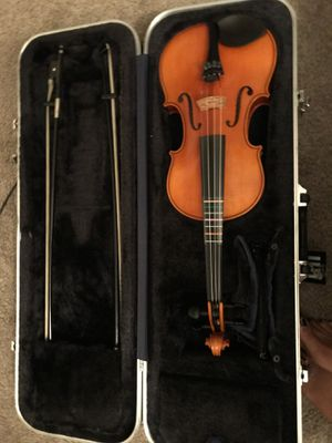 Violin for Sale in Fayetteville, GA