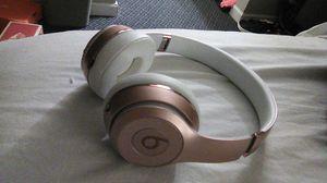 Beats Solo 3 wireless for Sale in Lakewood, WA