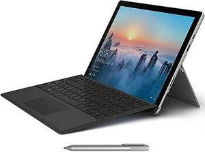 Microsoft Surface AllPro 4 for Sale in West Sacramento, CA