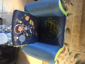 Kids chair for Sale in KNG OF PRUSSA, PA