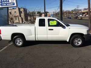 2008 Dodge Dakota pickup for Sale in Annandale, VA