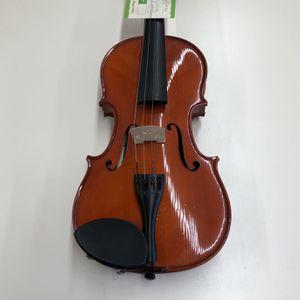 Rossetti Violin for Sale in Fountain Valley, CA