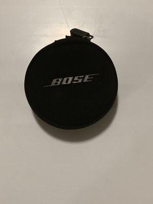 Bose headphones for Sale in Salt Lake City, UT