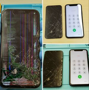 iPhone Lcd Replacement ➡️Read Ad for Sale in Chicago, IL