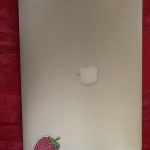 MacBook Air for Sale in Bellflower, CA