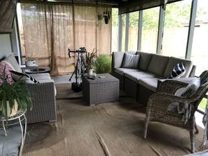 6 piece outdoor furniture for Sale in Austin, TX