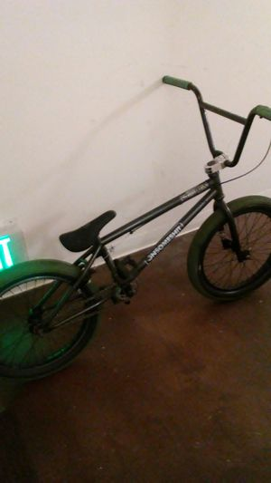 """Stolen stereo 20"""" for Sale in San Diego, CA"""