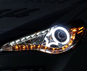 Subaru BRZ Headlights; 90 days no interest for Sale in Philadelphia, PA