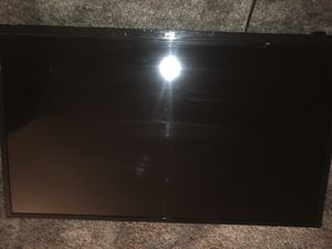 lg tv 32 inch for Sale in Owings Mills, MD