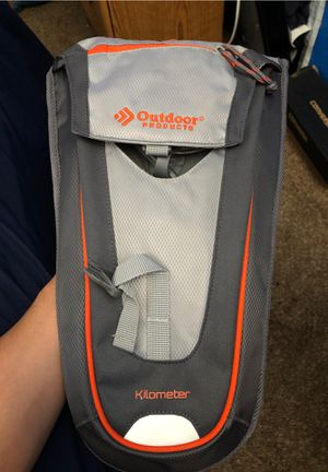 Hydration backpack for Sale in Upland, CA