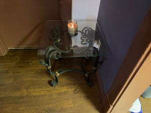 End tables for Sale in McKeesport, PA