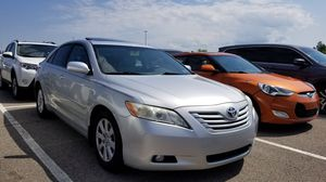 V6 - Toyota Camry - 2007 - XLE for Sale in Pittsburgh, PA