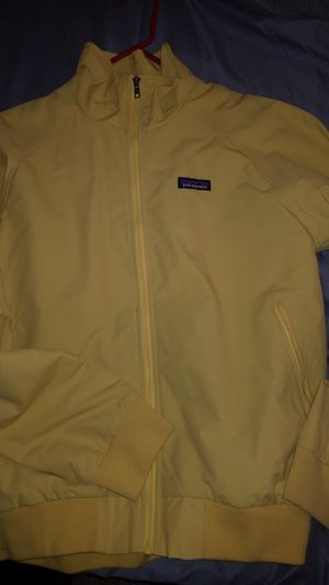 Patagonia Spring Jacket 150 size medium for Sale in The Bronx, NY
