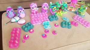 Shopkins lot best offer for Sale in Rio Rancho, NM