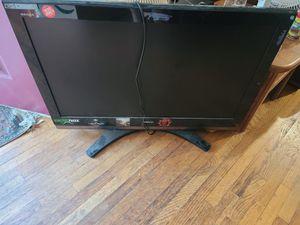 """42"""" Toshiba for Sale in North Attleborough, MA"""