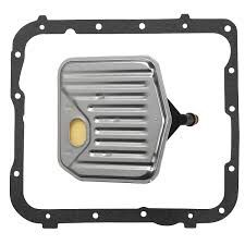 ATP B-96 transmission Filter kit for Sale in Las Vegas, NV