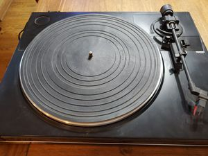 Record Player plus for Sale in Yorkville, IL