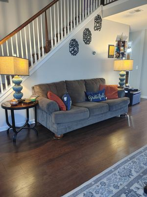 Couches set for Sale in Smyrna, TN