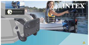 Intex Motor Mount Kit for Sale in Laguna Niguel, CA