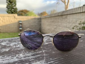 Rayban unisex for Sale in Long Beach, CA