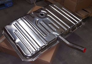 1970 Chevelle Malibu Gas Tank for Sale in Rockville, MD