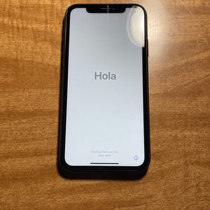 iPhone Xr for Sale in Santa Ana, CA