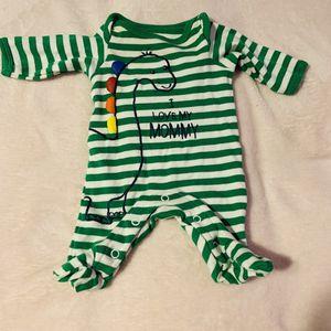 Baby Boy Onesie for Sale in Alvin, TX