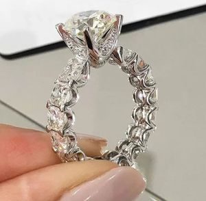 Wedding ring/ engagement ring for Sale in Winter Park, FL