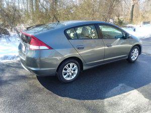 2010 Honda Insight for Sale in Revere, MA