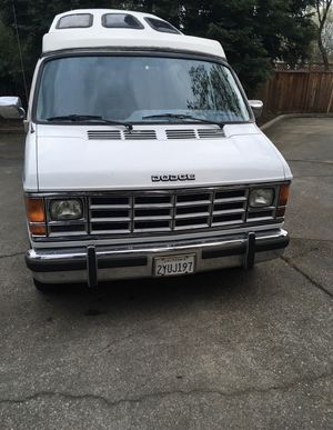 1991 Roadtrek 190 popular for Sale in San Francisco, CA