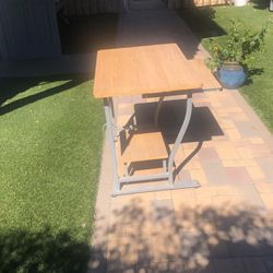 Computer Table for Sale in Orange,  CA