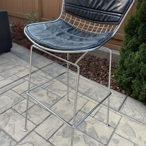 Modway Cad Barstool for Sale in Portland, OR