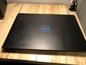 Dell G7 7588 for Sale in Lufkin, TX