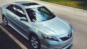 07 Toyota Camry SE 800$ for Sale in Fresno, CA