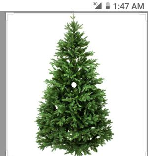 Oregon Christmas tree for Sale in Los Angeles, CA