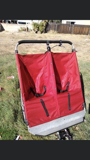 Bike trailer for Sale in El Cajon, CA