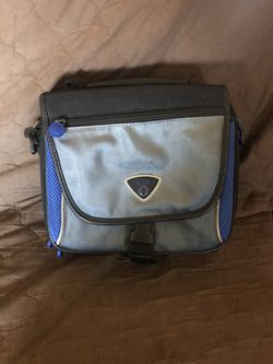 DVD carry case for Sale in Florence,  TX