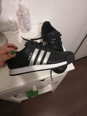 ADIDAS NEW 6 for Sale in Las Vegas, NV