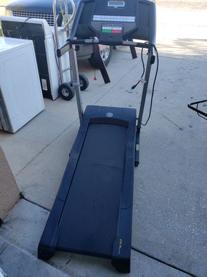 Treadmill for Sale in Kissimmee, FL