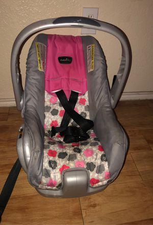 Infant Car seat for Sale in Arlington, TX