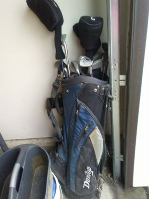 Golf Clubs for Sale in Westerville, OH