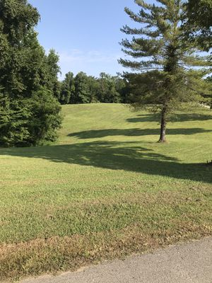 Property for Sale in Primrose, KY