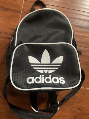 Adidas backpack for Sale in Whittier, CA