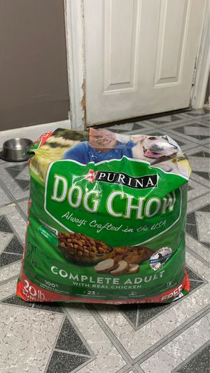 Dog food for Sale in Enola, PA