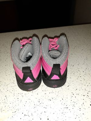 Nike AJC Boots (Pink) for Sale in Decatur, GA