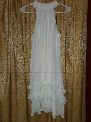 Wedding dress for Sale in Ponca City, OK