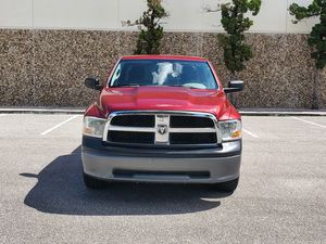 2011 DODGE RAM for Sale in Orlando, FL