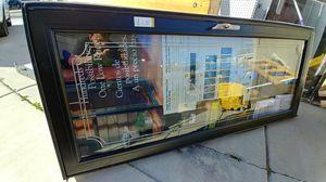 Security storm door for Sale in Salt Lake City, UT