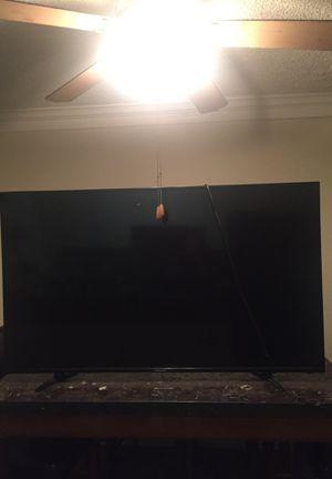 "55"" smart tv for Sale in Tustin, CA"
